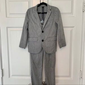 Crewcuts Ludlow Boys Suit